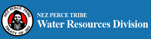 Nez Perce Tribe Water Resources Division