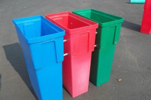 wsuRecyclebins
