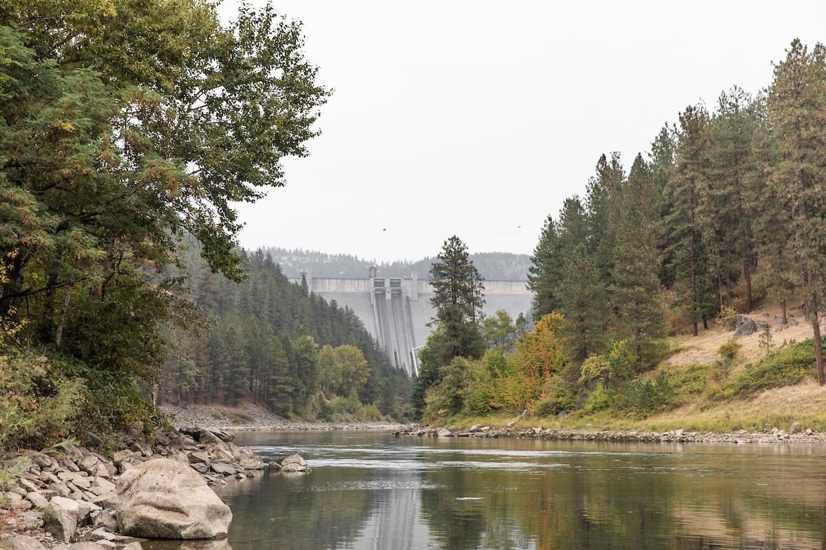 GRybus-Climate-Idaho-1306-6215
