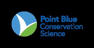 pb-logo-full