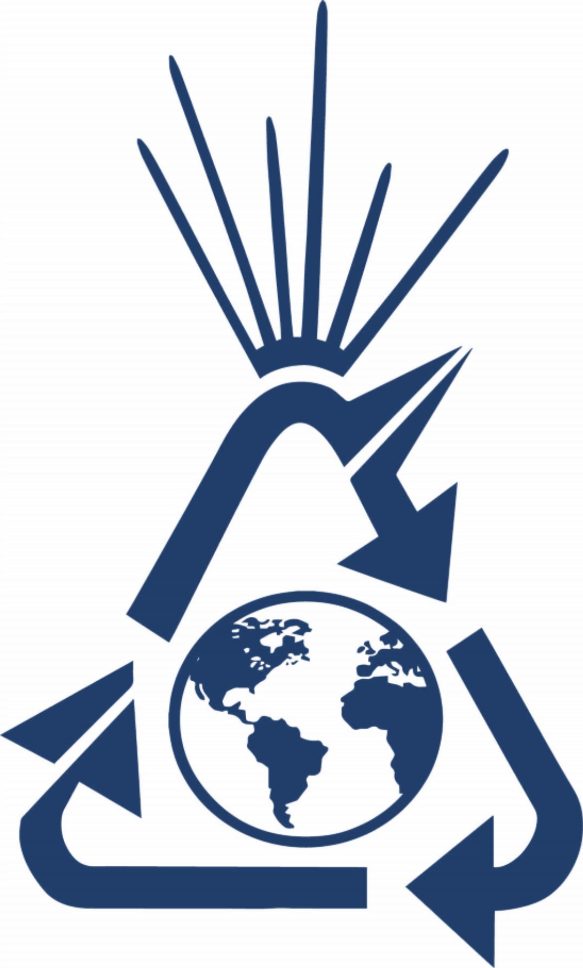 teepee-earth-logo