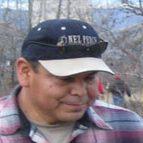 Marcus Oatman Jr.